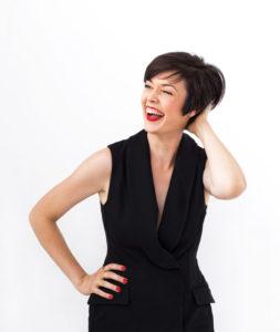 Silvia Foz asesora de imagen personal y corporativa blog