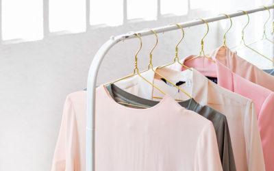 Consejos para no descuidar tu dress code en verano