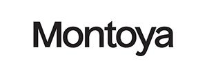 1. Montoya_logo_estandar_300