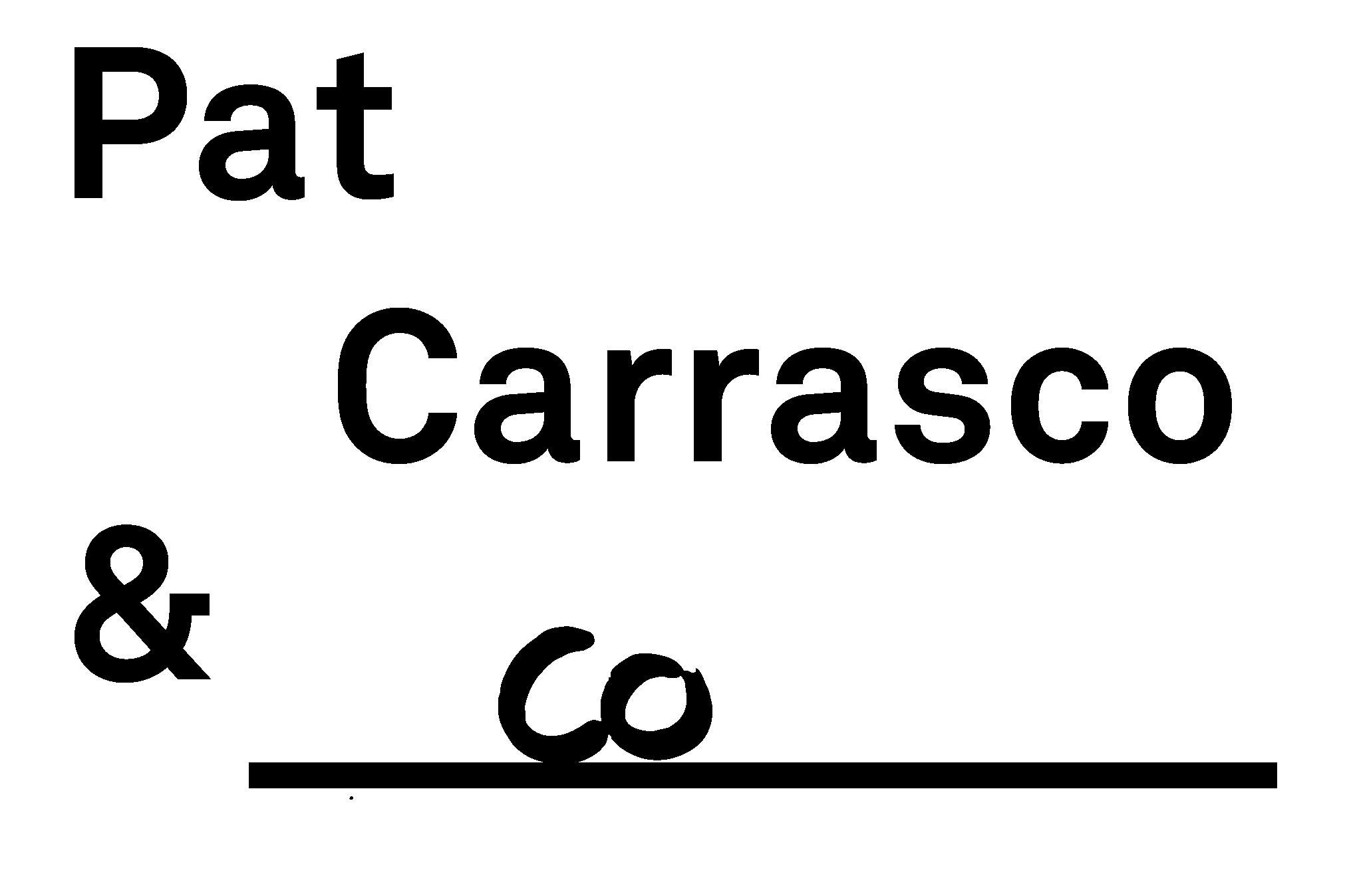 AF-logo-patcarrasco-03