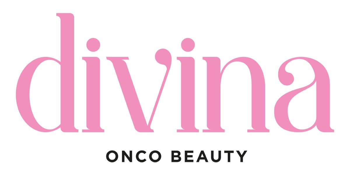 Divina-logo-1507796940