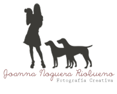 LOGO-JoannaNoguera