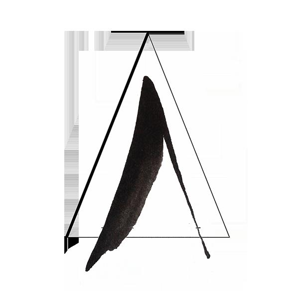 Logo-def-600x600