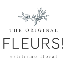 Logo_The-Original-Fleurs-250