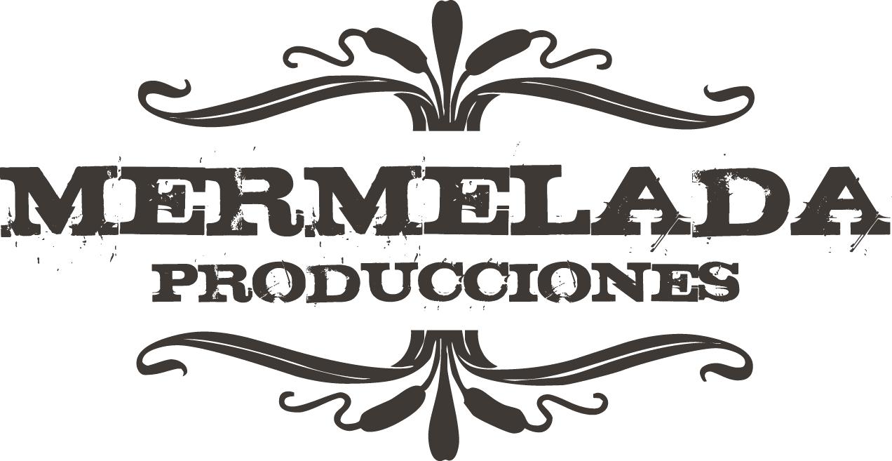 logo-Mermelada-Producciones