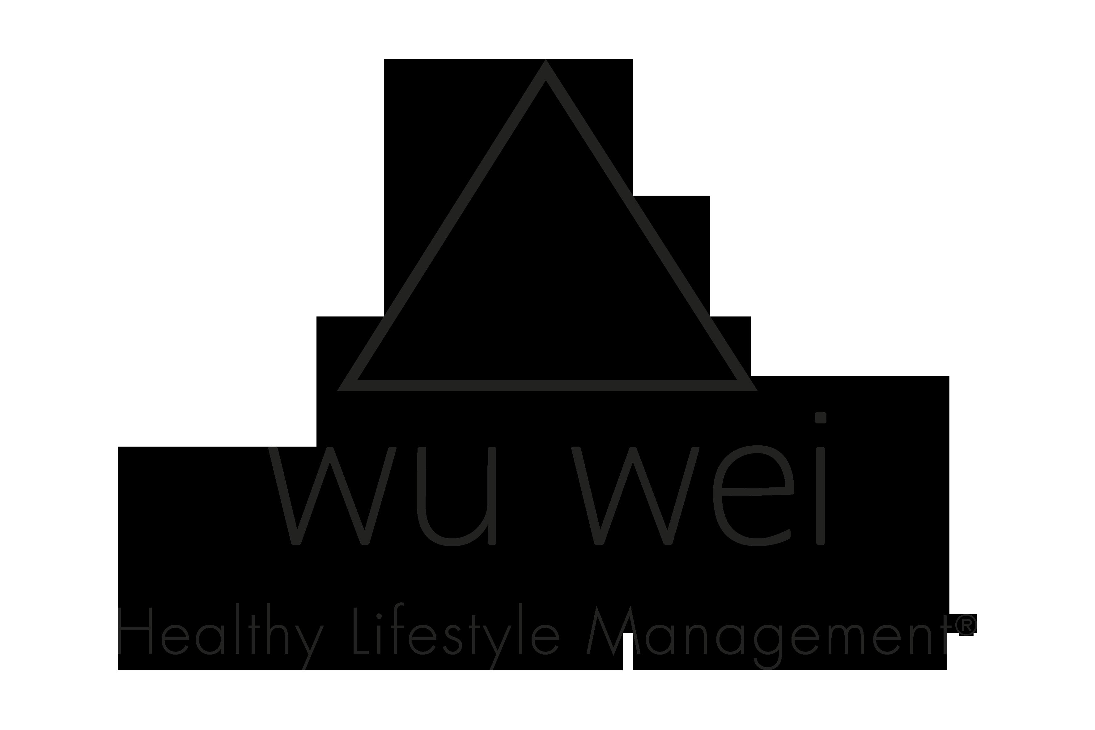 logo-Wu-wei