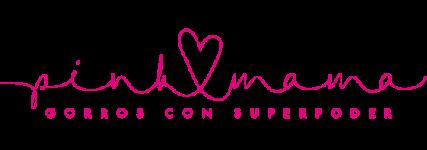 logo-pinkmama-1-1-427x150