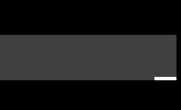 logo_charuca