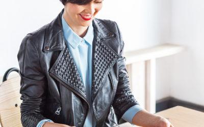 Compras con cabeza, lo más sostenible para ti y tu estilo