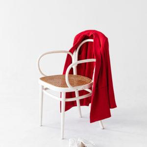 Blog de estilo por Silvia Foz
