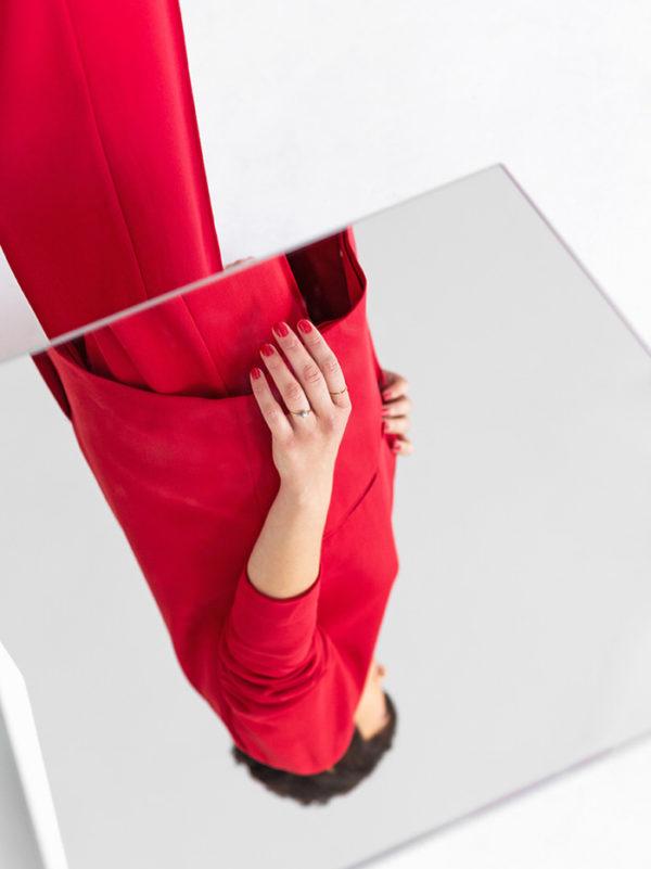 Imagen personal y corporativa Silvia Foz