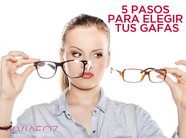 f272d380a8 5 pasos para elegir las gafas de ver