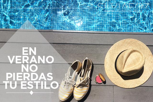 Prendas a evitar si no quieres perder el estilo en verano