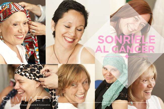 sonriele-al-cancer